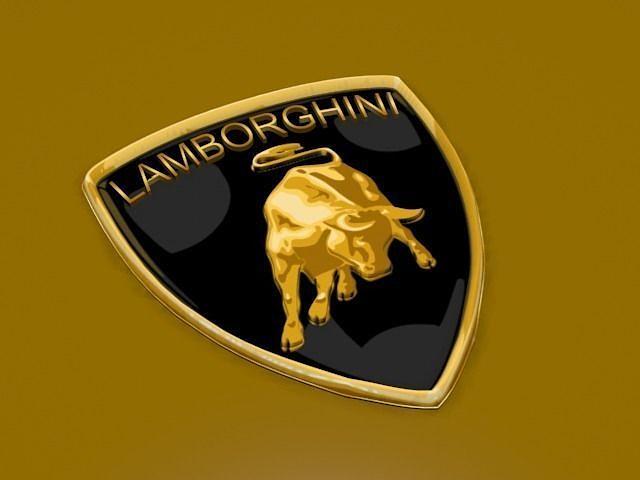 Lamborghini prepara una GT elettrica a quattro porte thumbnail