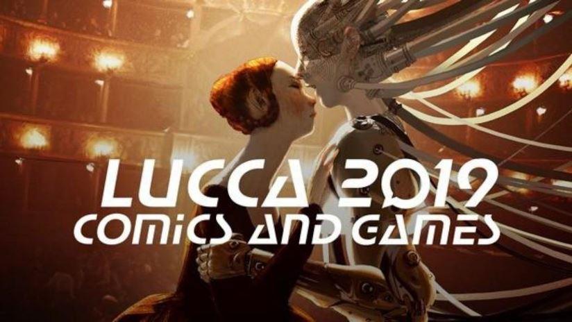 Xiaomi ed ESL Italia organizzano un torneo al Lucca Comics & Games thumbnail