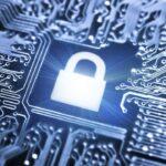 minacce informatiche