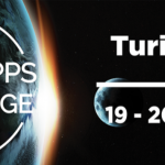 nasa-space-apps-challenge-torino-i3p