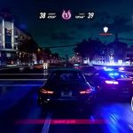 need for speed heat colonna sonora