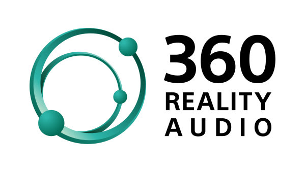 360 Reality Audio: presto in arrivo la nuova tecnologia audio thumbnail