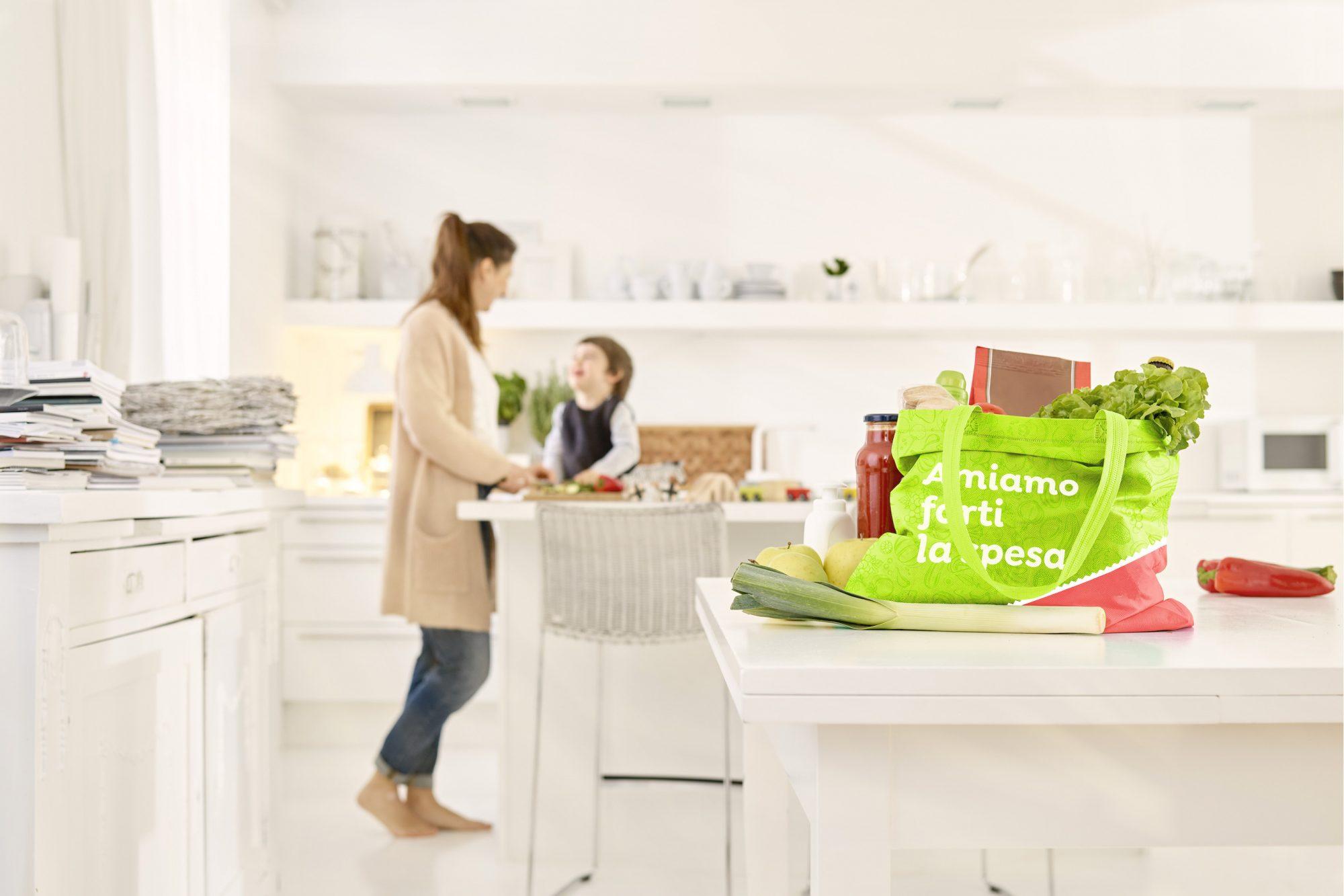 Supermercato24 e l'acquisizione di Szopi, la sua controparte polacca thumbnail