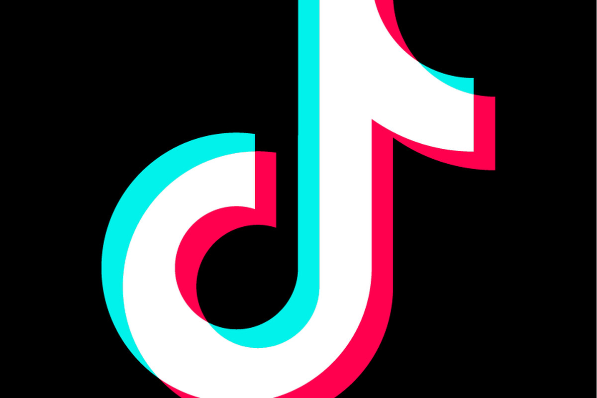 TikTok app download