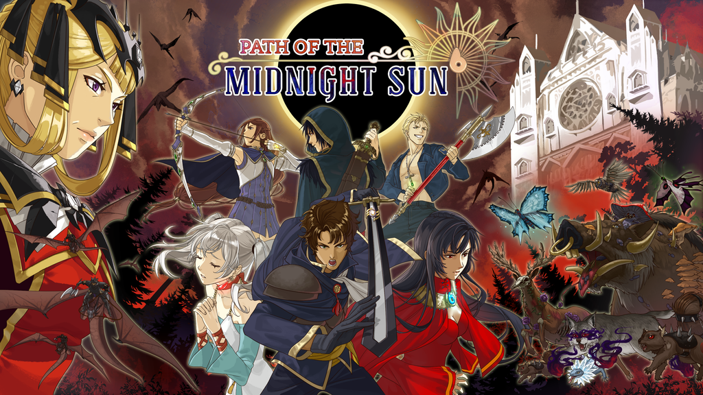 midnight-sun-kickstarter