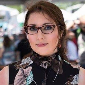 Elisa Erriu