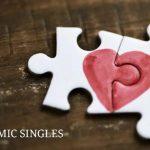 academic singles-sito-incontri-elitari