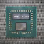 AMD Ryzen Threadripper terza generazione