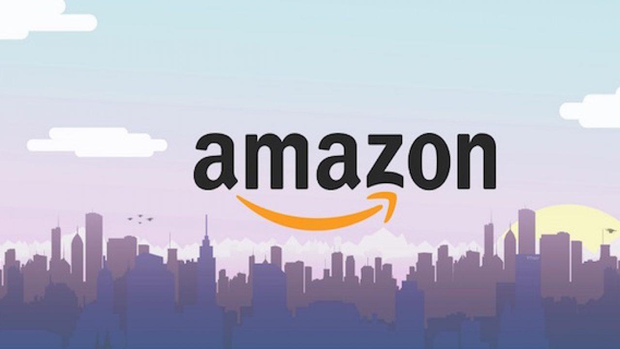 Amazon: in arrivo una console di streaming cloud per il prossimo anno? thumbnail