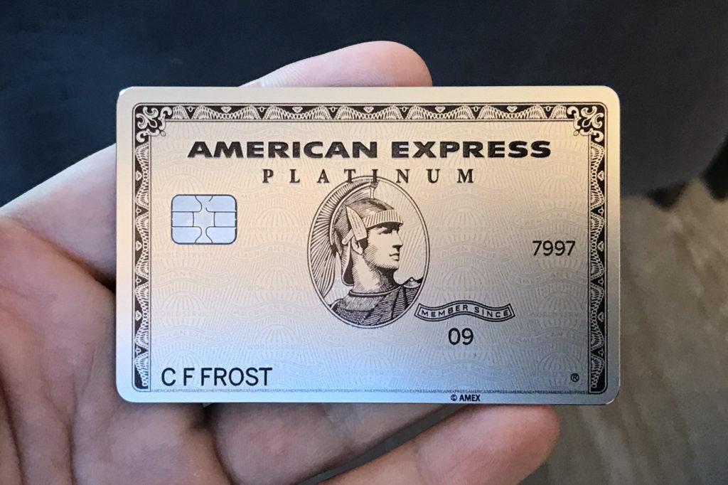 American Express lancia nuovi servizi a favore dell'e-commerce thumbnail