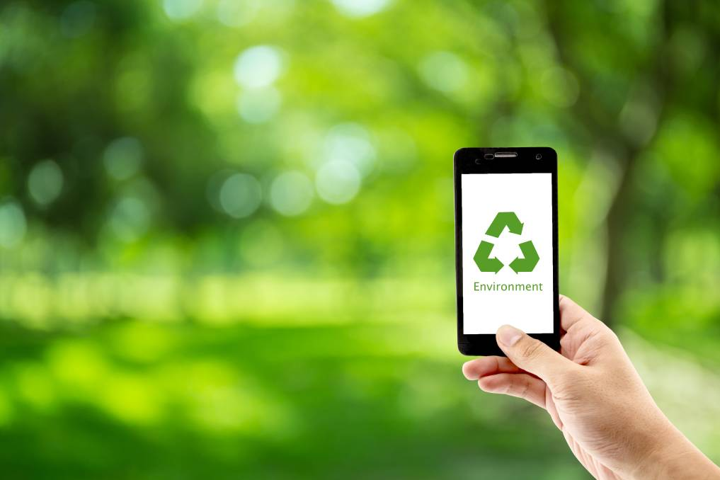 Applicazioni eco-sostenibili: sei esempi per uno stile di vita più green thumbnail