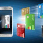 Banking Digitale