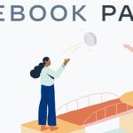 Facebook Pay copertina