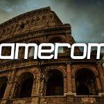 gamerome 2020