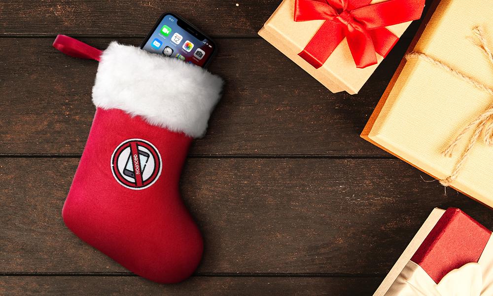 Idee regalo per un Natale digital-detox thumbnail