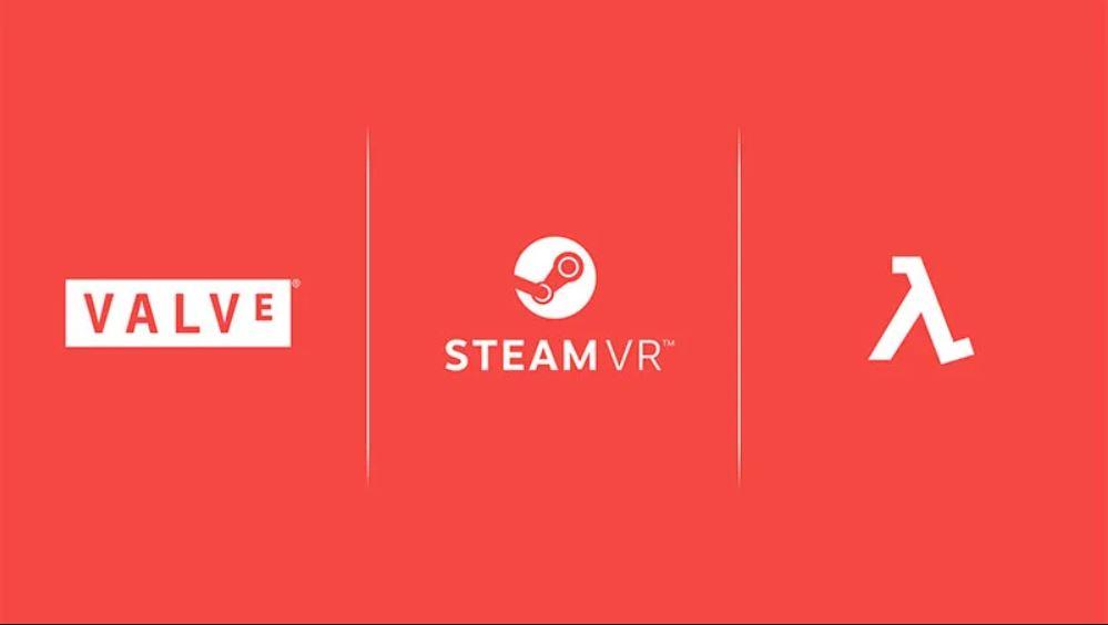 Half-Life Alyx annunciato ufficialmente da Valve thumbnail