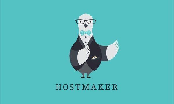 Hostmaker Essential: la soluzione online per chi affitta thumbnail