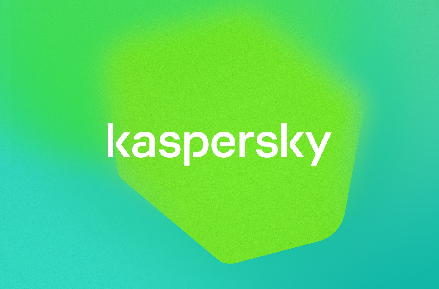 Google Trends 2019 Kaspersky DDoS Protection
