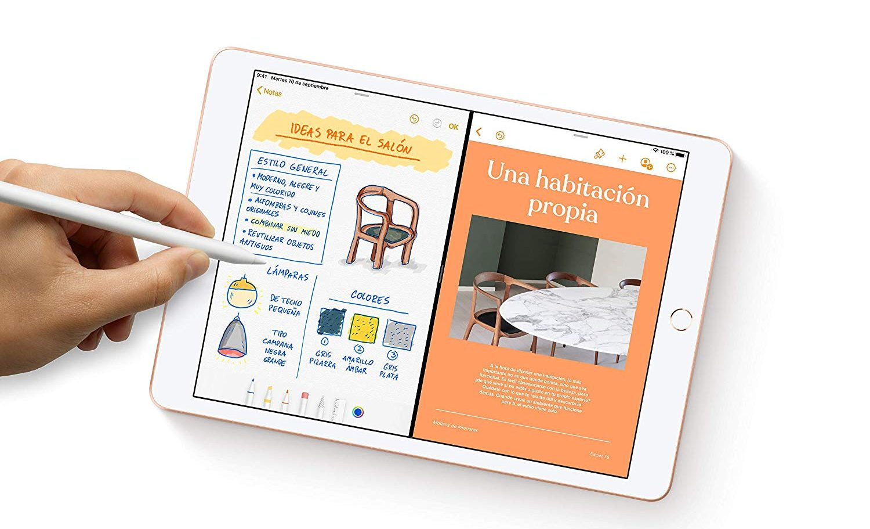Con iOS 14 tante novità in arrivo, dal fitness alla Apple Pencil thumbnail