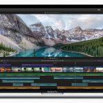 """Nuovo MacBook Pro 16"""" offerta specifiche"""