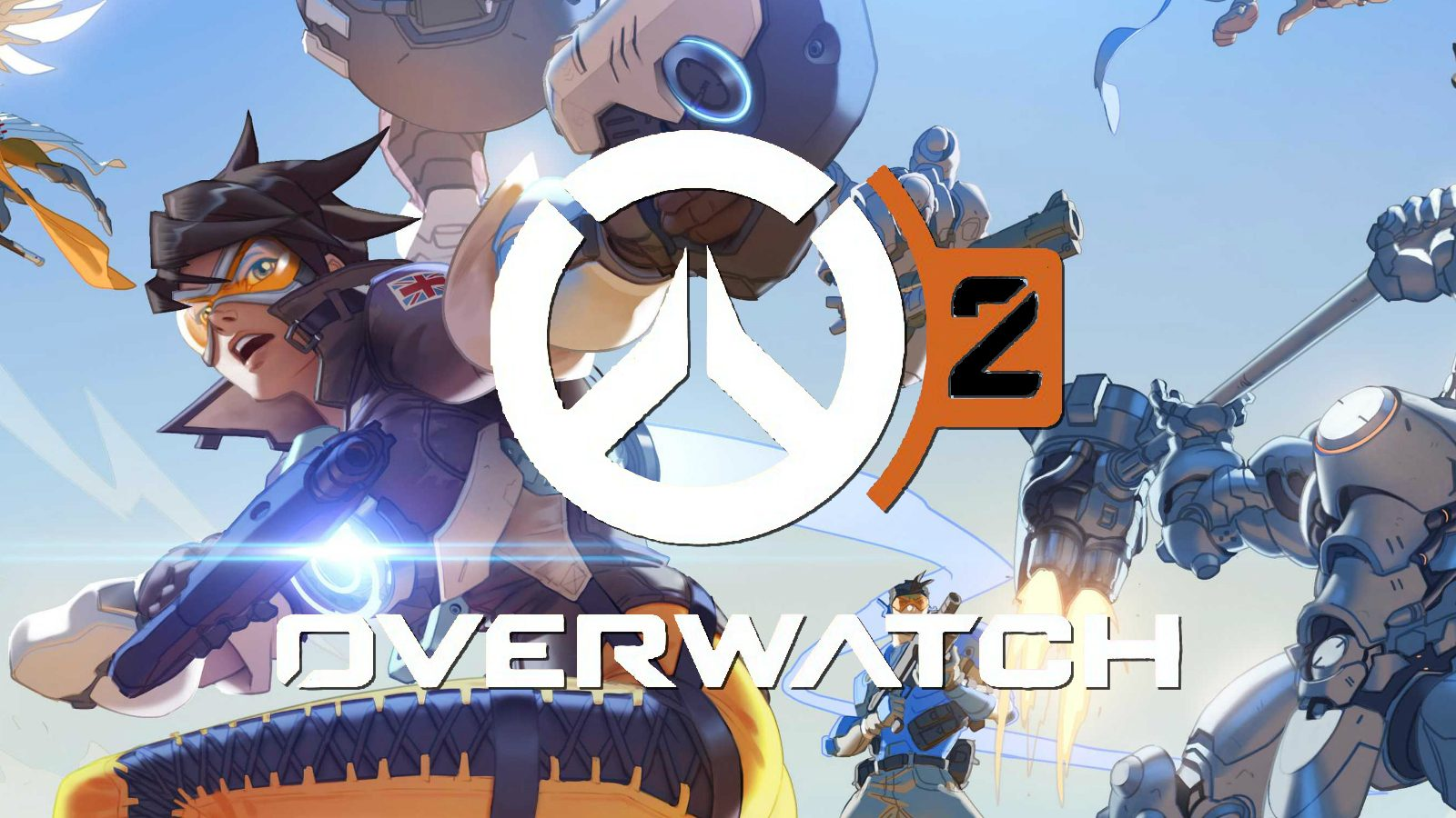Overwatch 2 annunciato ufficialmente durante la Blizzcon 2019 thumbnail