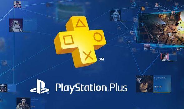 Giochi PS Plus Novembre 2019: ecco la lista ufficiale thumbnail