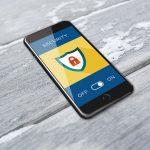 Samsung Security Days sicurezza