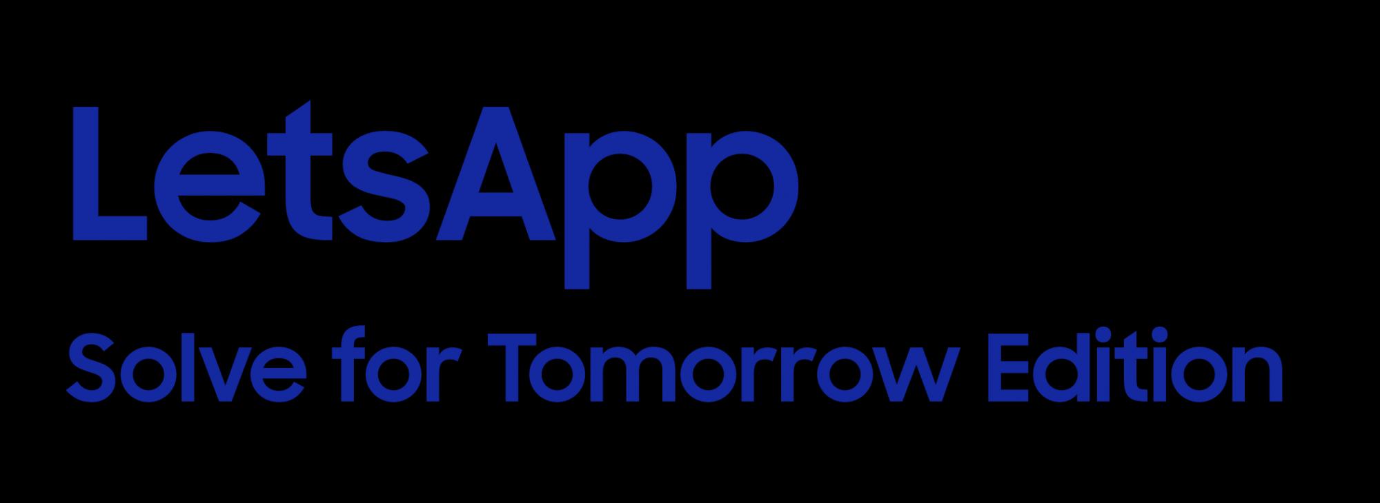 let's-app-iscrizioni