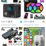 wish-gadgets
