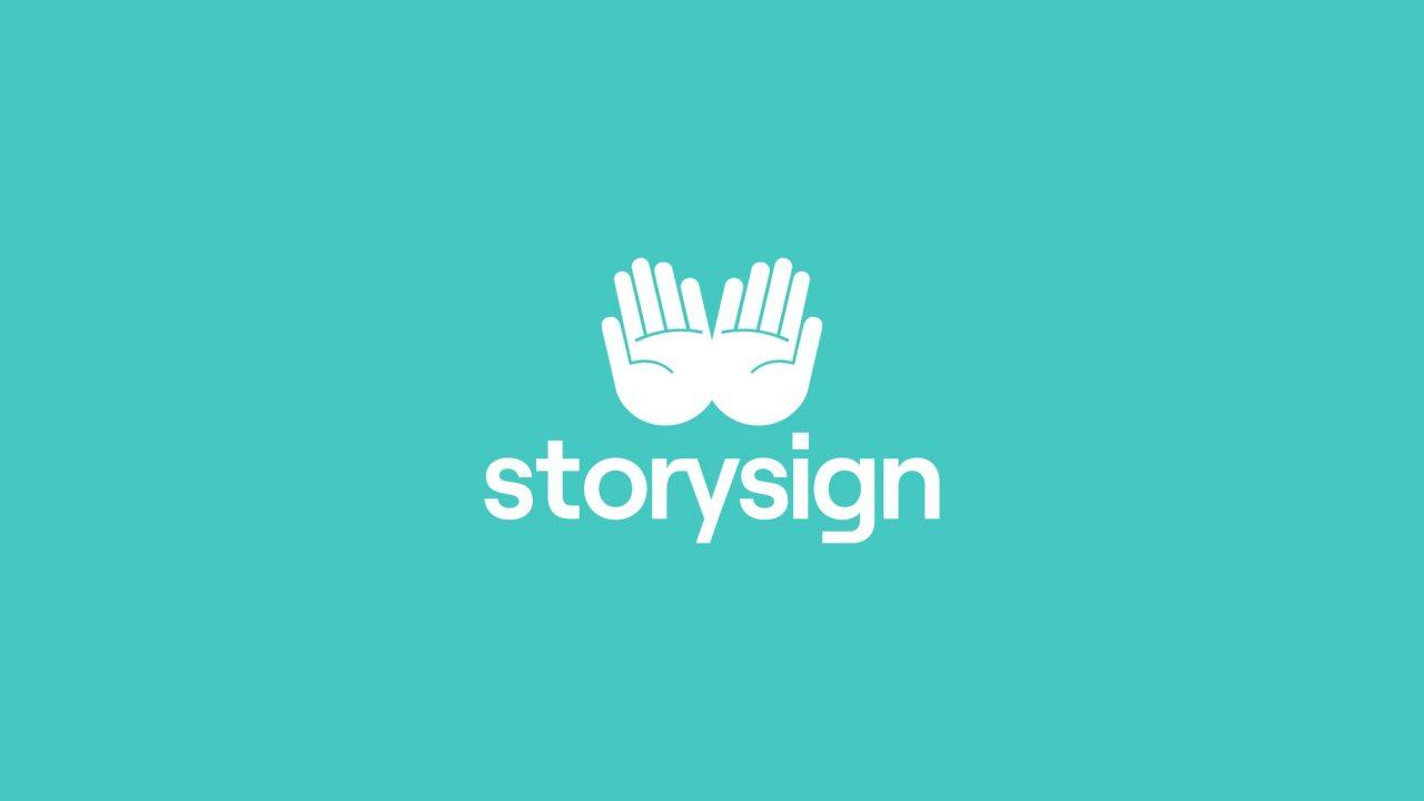 Huawei e Rudy Zerbi portano StorySign nelle scuole italiane thumbnail
