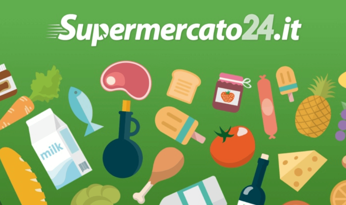 Supermercato24 supera i 100 dipendenti, il team è in continua crescita thumbnail