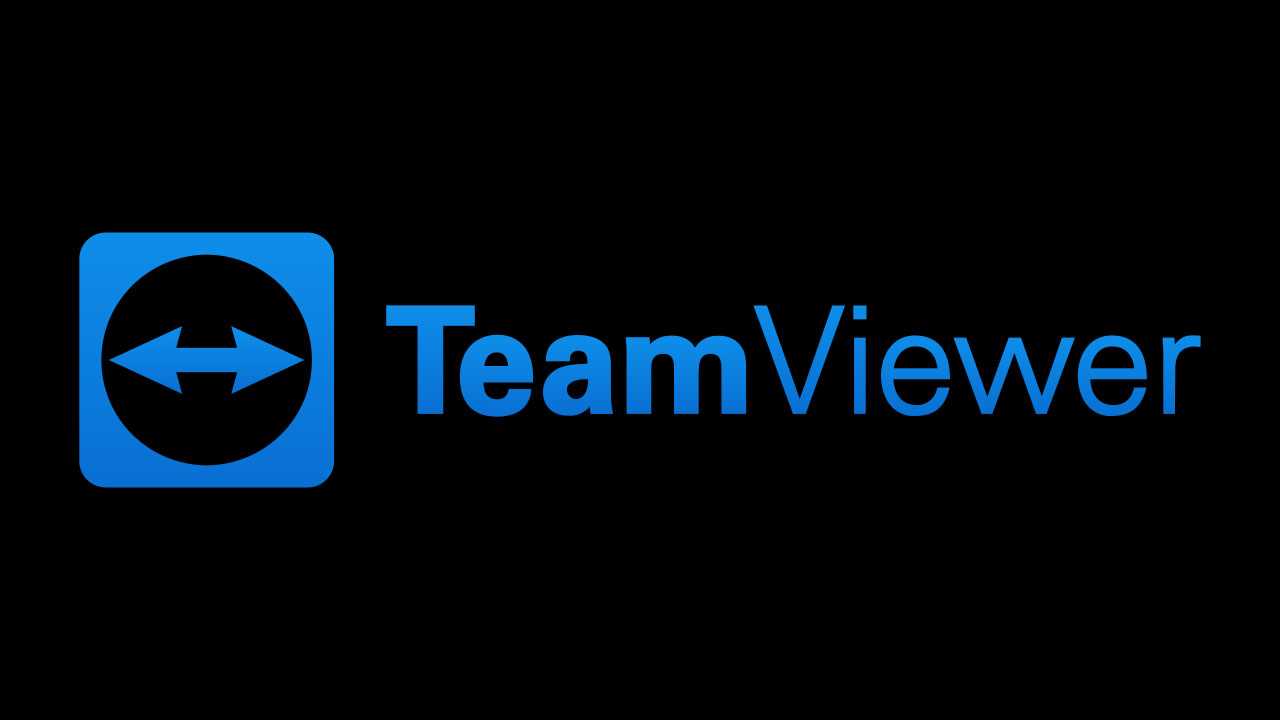 TeamViewer Connect 2020
