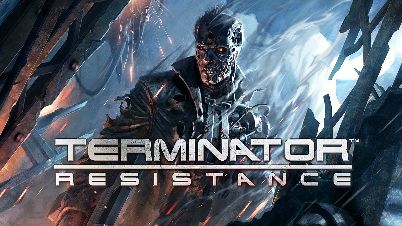 Terminator: Resistance si mostra in due nuovi gameplay trailer thumbnail