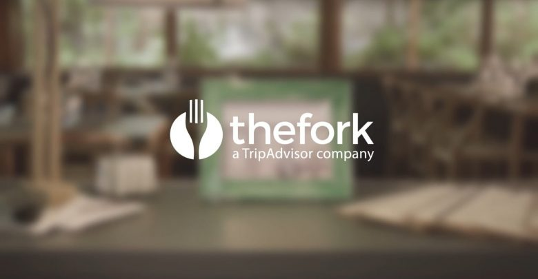thefork-manager