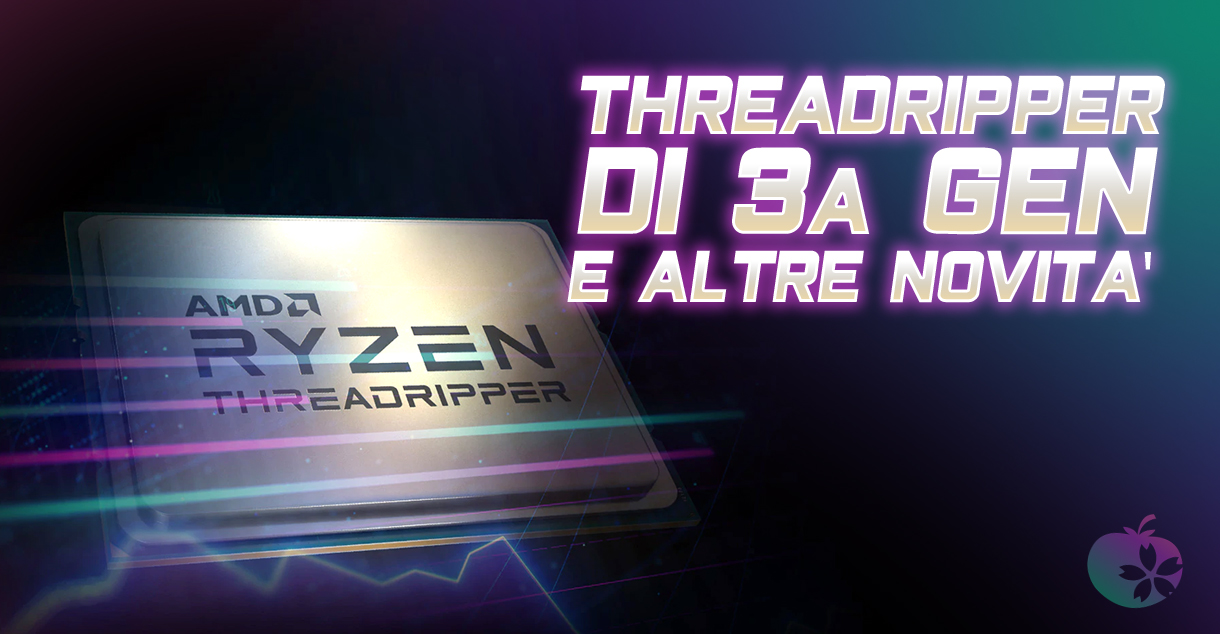 Threadripper-3a-gen_cover