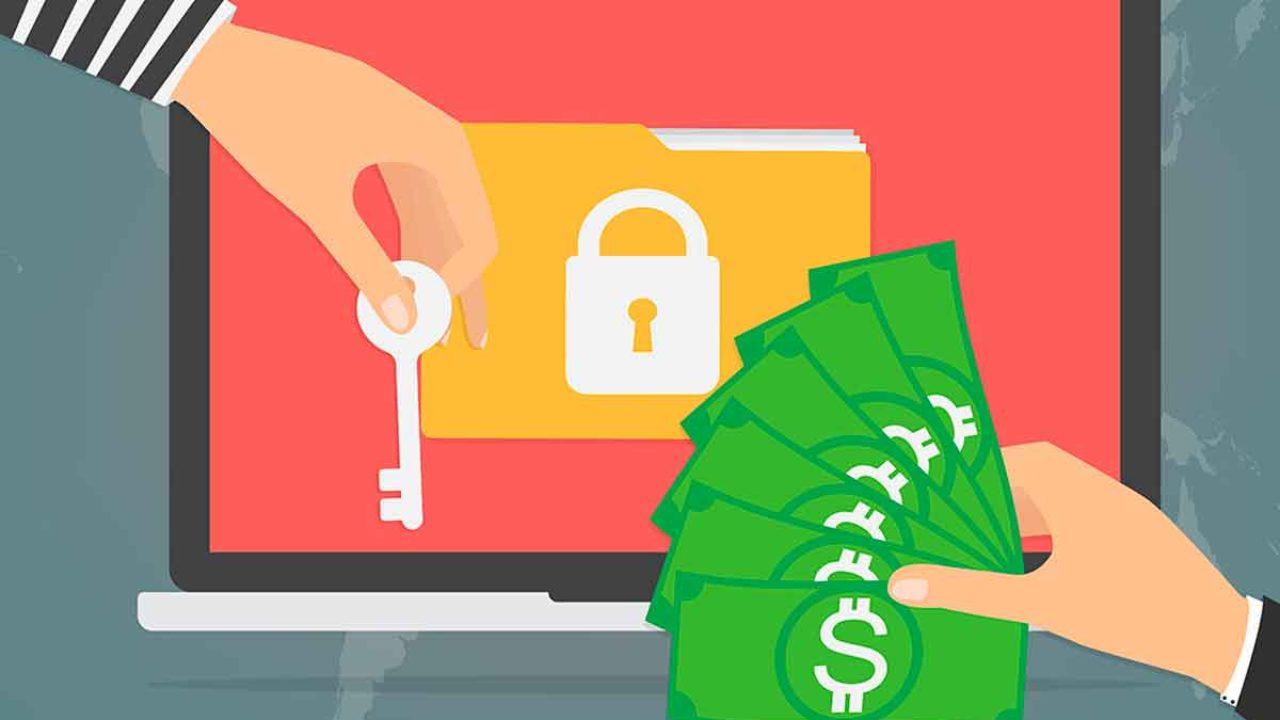 WannaCry, il ransomware raccontato in un documentario Kaspersky thumbnail