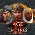 age of empires ii definitive edition recensione