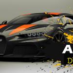 auto più veloci auto for dummies
