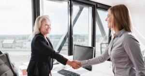 Offerta lavorativa online: come trovare lavoro su internet