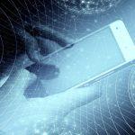 cybersecurity-pagamenti mobile