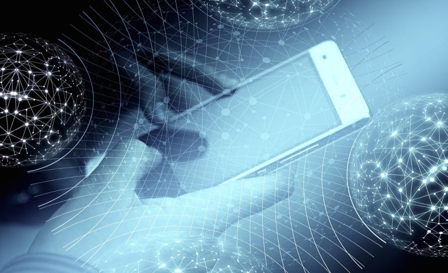 Pagamenti mobile: sono davvero sicuri? thumbnail