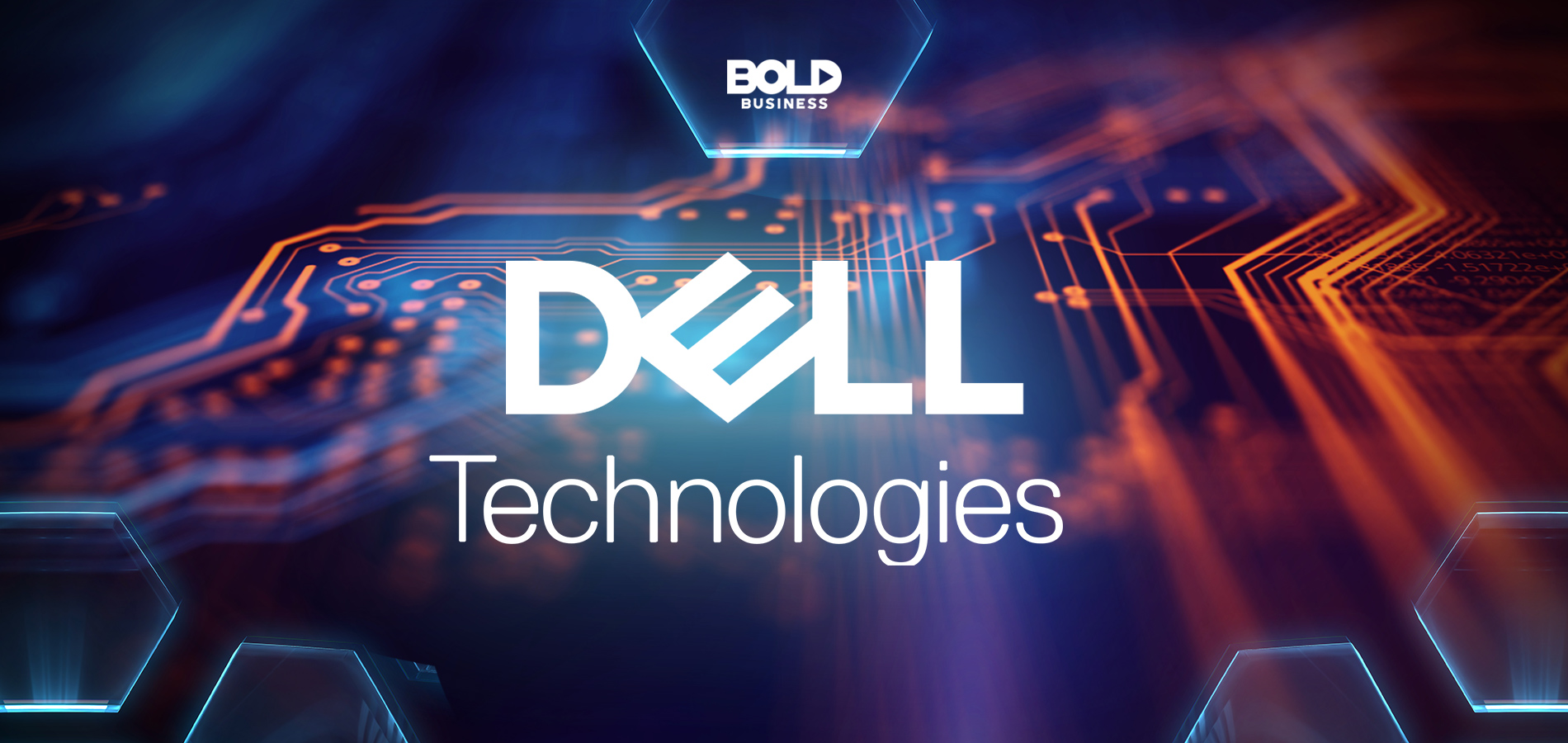 Dell Technologies: acceleratore su Intelligenza Artificiale thumbnail