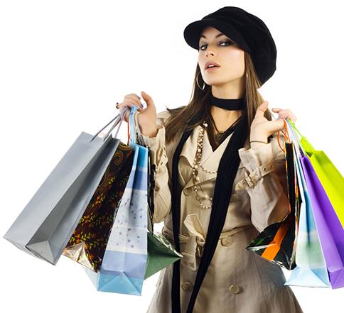 L'e-shopper italiano 2019? Risoluto, paziente e... romantico thumbnail