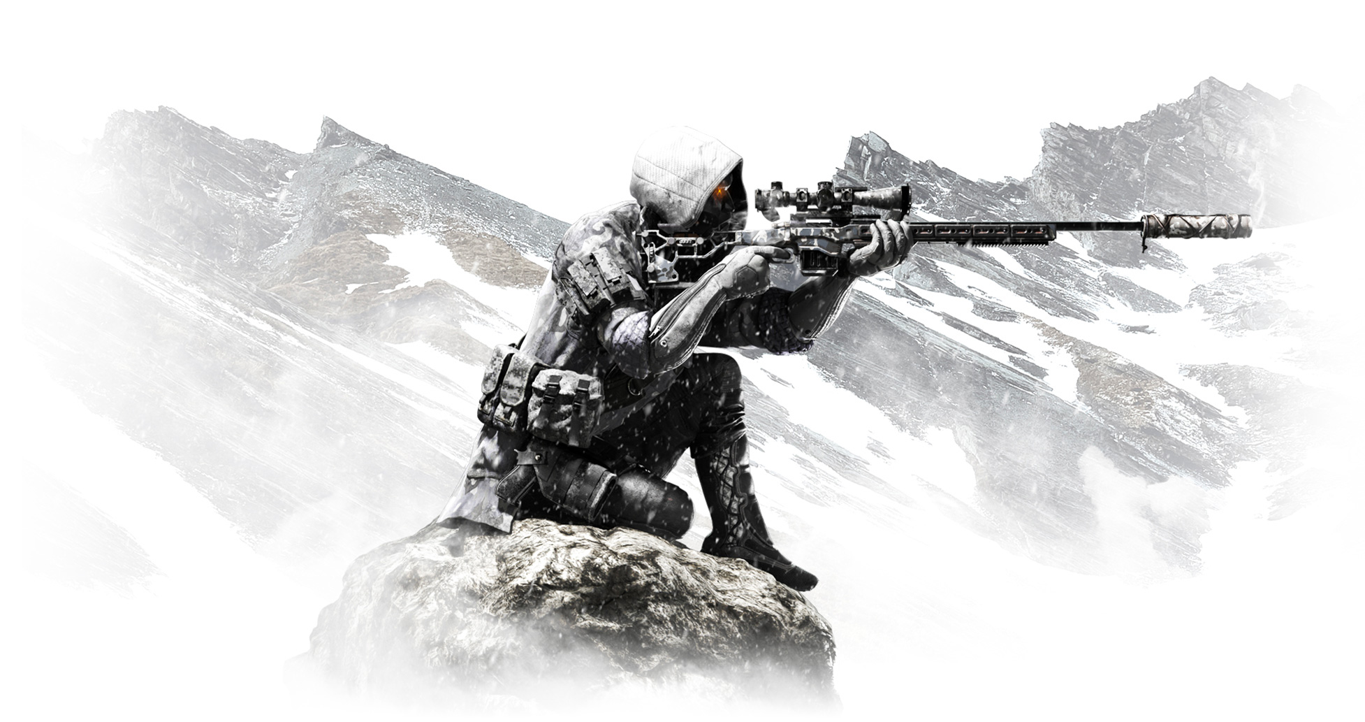 Sniper Ghost Warrior Contract: ora disponibile per PS4, Xbox One e Pc thumbnail