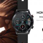honor magicwatch 2 presentazione-smartwatch
