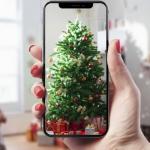 iPhone Natale offerte