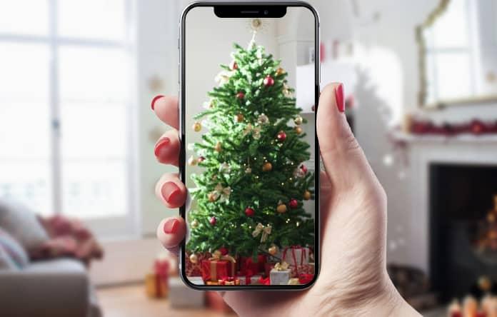 Nuovo iPhone per Natale? Ecco le migliori offerte thumbnail
