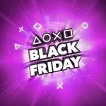 Il Black Friday di PlayStation
