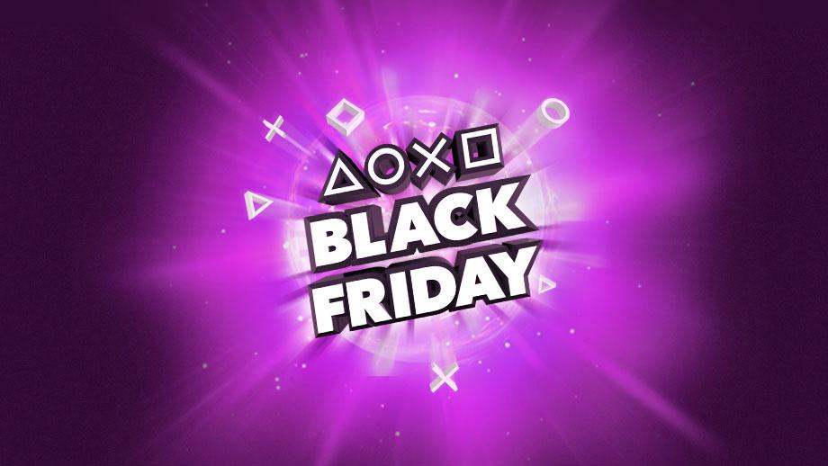 Black Friday PS4: gli sconti di PlayStation thumbnail