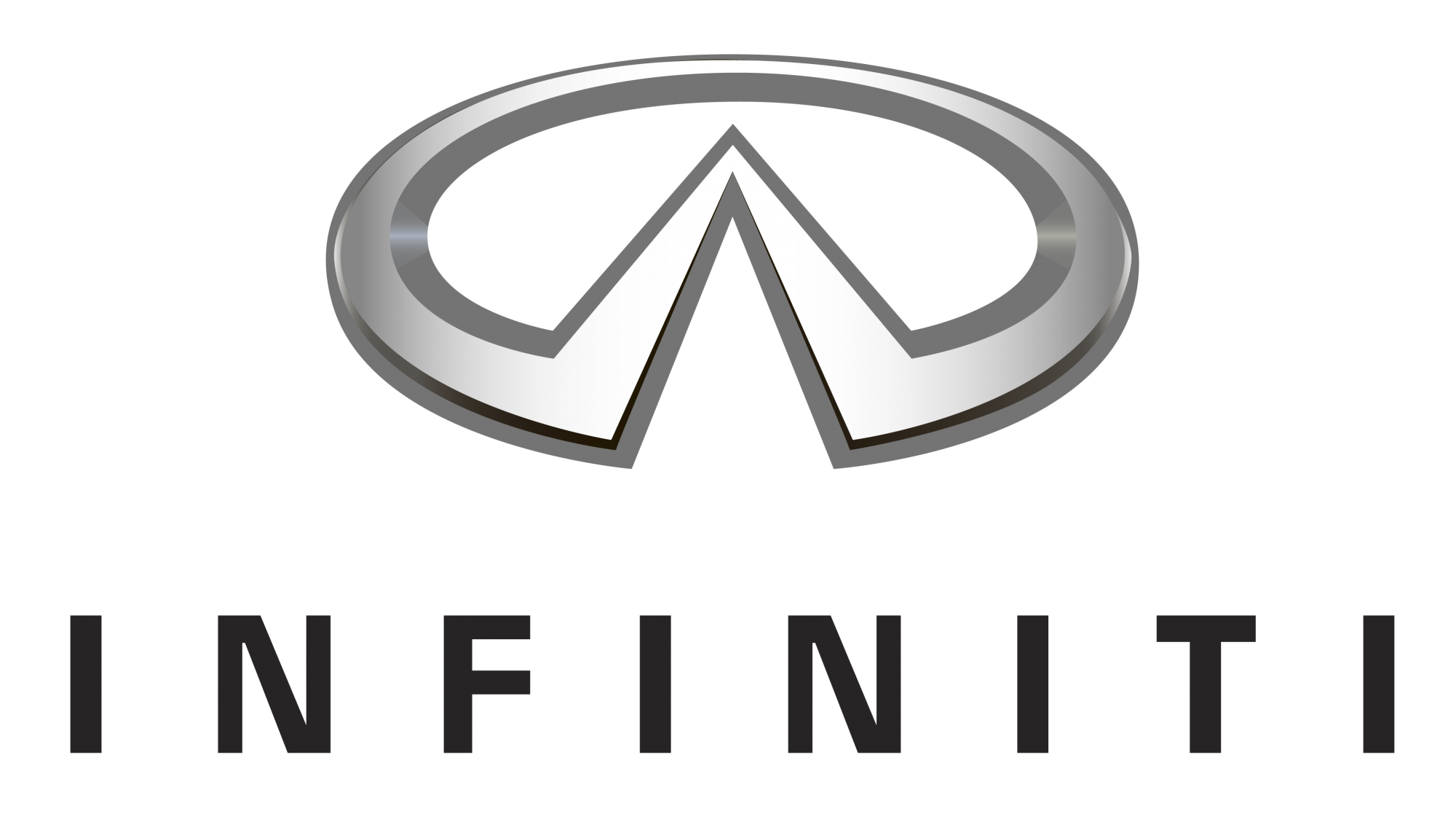 Infiniti aggiorna l'infotainment: Apple CarPlay e Android Auto entro il 2020 thumbnail